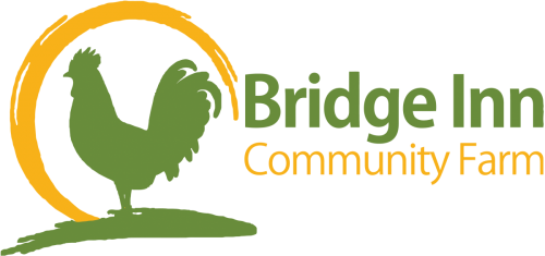 Bridge inn Logo copy