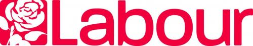 labour logo (1)