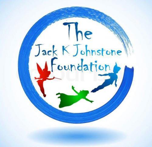 Jack Johnstone logo